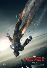 Iron-Man-3-Poster