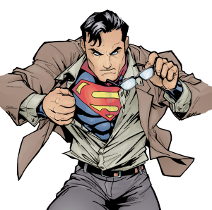 superman_colors_by_andre_vaz-d57bq07