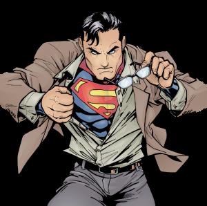 superman_colors_by_andre_vaz-d57bq07
