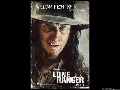 The-Lone-Ranger-2013-as-William-Fichtner