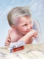van-halen-smoking-baby